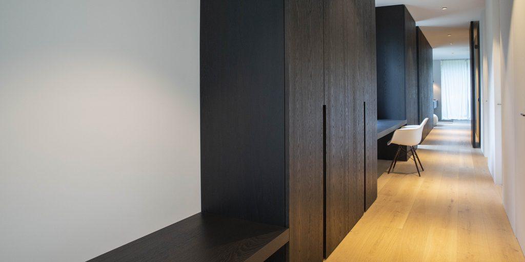 Harold-van-den-Bosch3085-site