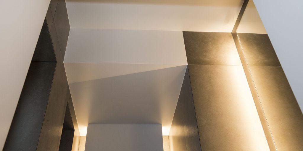 Harold_van_den_Bosch_Interieurbouw_0930-site
