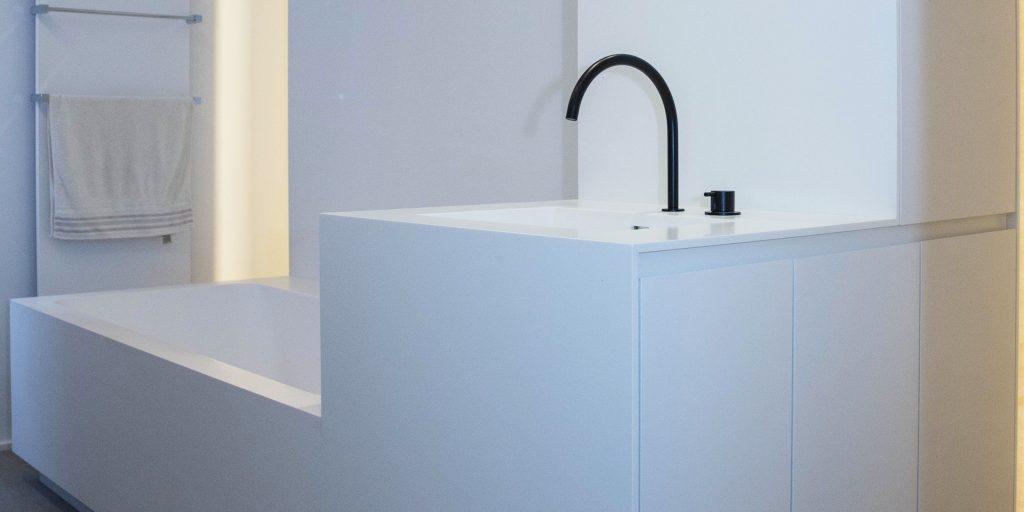 Harold_van_den_Bosch_interieurbouw_0888-site