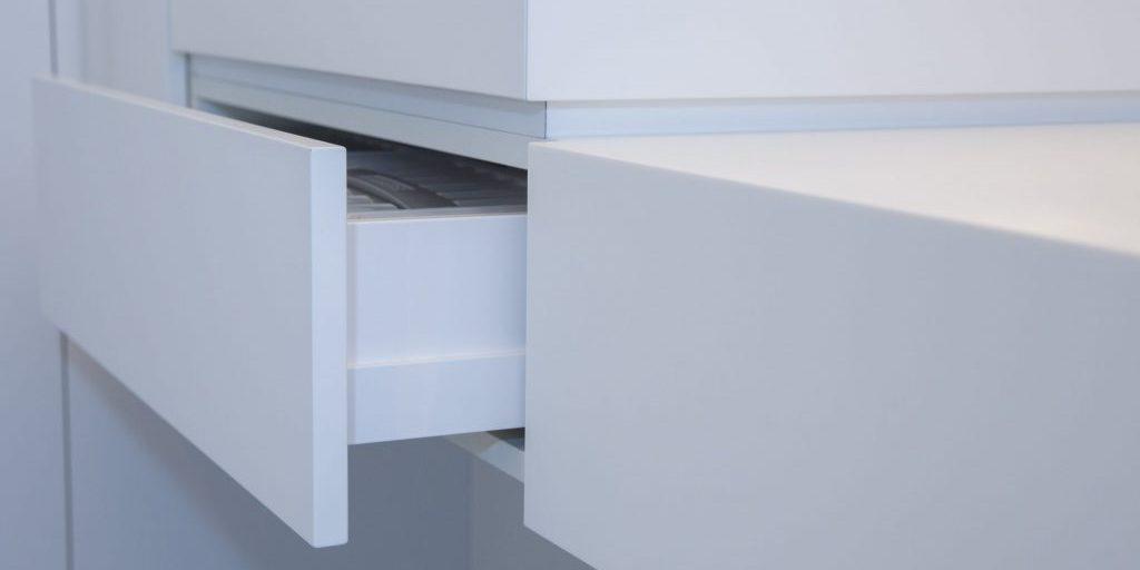 Harold_van_den_Bosch_Interieurbouw_0689