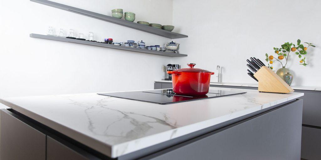 Keuken-HaroldvandenBosch2786FMT21
